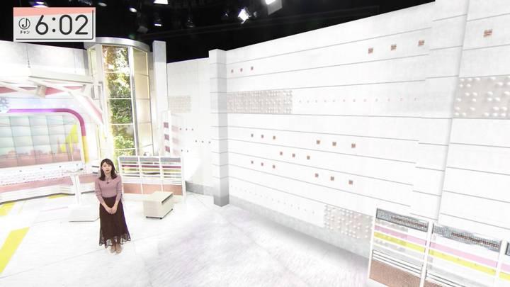 2020年11月17日林美沙希の画像11枚目