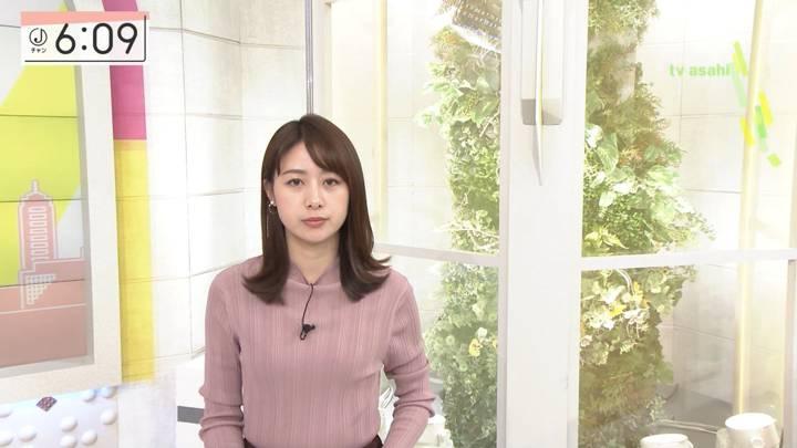 2020年11月17日林美沙希の画像12枚目