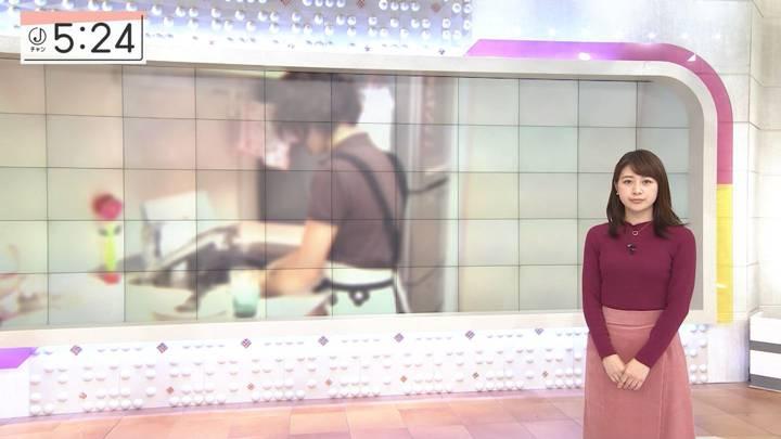 2020年11月20日林美沙希の画像09枚目
