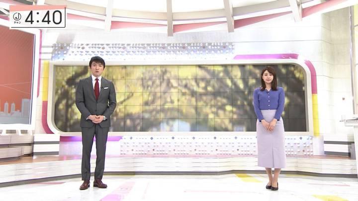 2020年11月26日林美沙希の画像02枚目