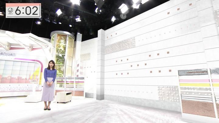 2020年11月26日林美沙希の画像13枚目