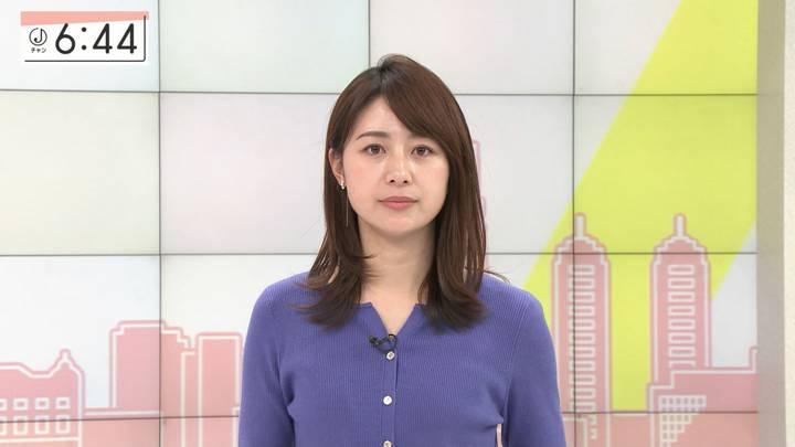 2020年11月26日林美沙希の画像19枚目