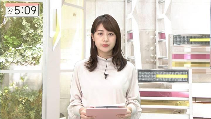 2020年12月01日林美沙希の画像04枚目