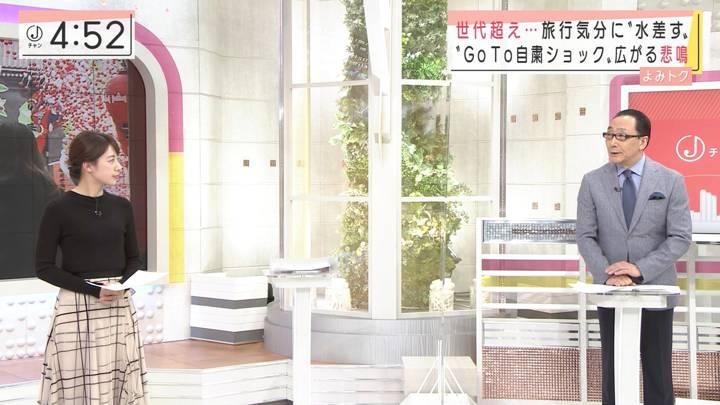 2020年12月02日林美沙希の画像03枚目