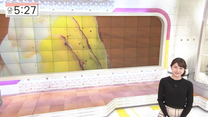 2020年12月02日林美沙希の画像09枚目