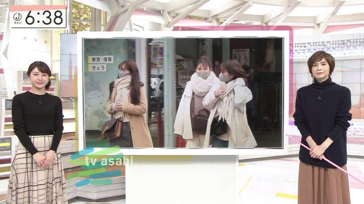 2020年12月02日林美沙希の画像14枚目