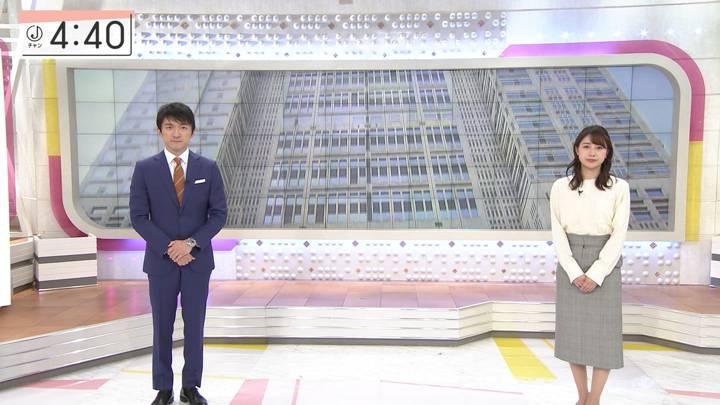 2020年12月08日林美沙希の画像02枚目