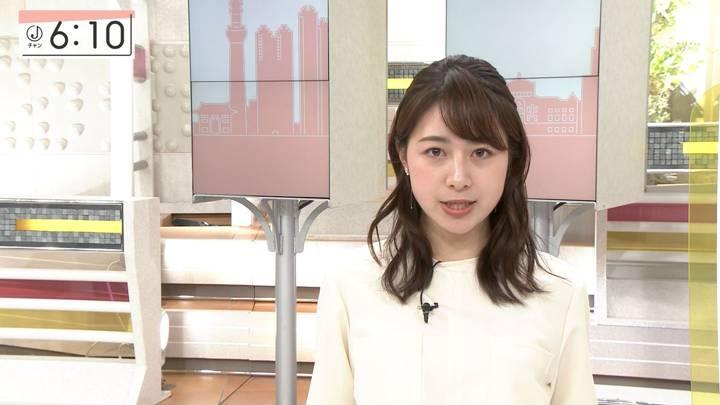 2020年12月08日林美沙希の画像14枚目