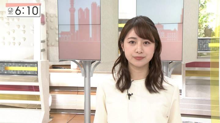 2020年12月08日林美沙希の画像15枚目