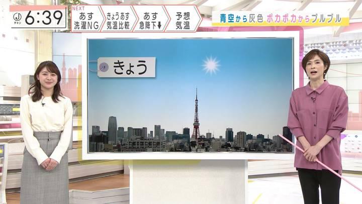 2020年12月08日林美沙希の画像20枚目