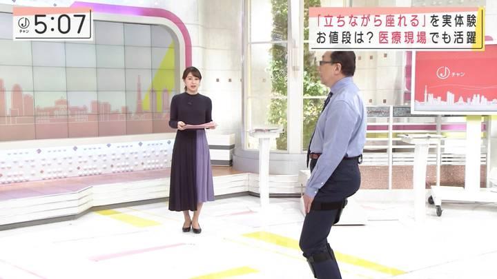 2020年12月09日林美沙希の画像10枚目