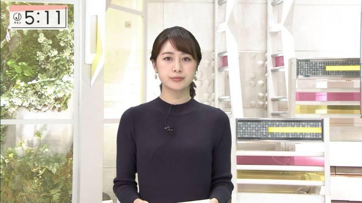 2020年12月09日林美沙希の画像12枚目