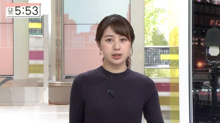 2020年12月09日林美沙希の画像15枚目