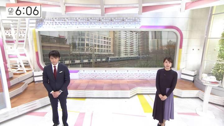 2020年12月09日林美沙希の画像16枚目