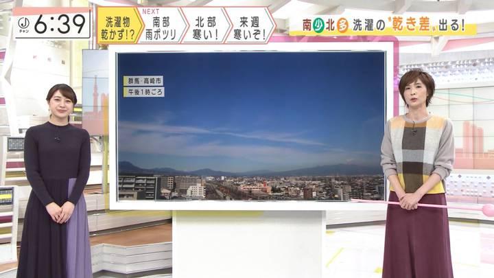 2020年12月09日林美沙希の画像21枚目