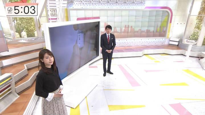 2020年12月11日林美沙希の画像05枚目