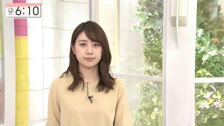 2020年12月14日林美沙希の画像11枚目