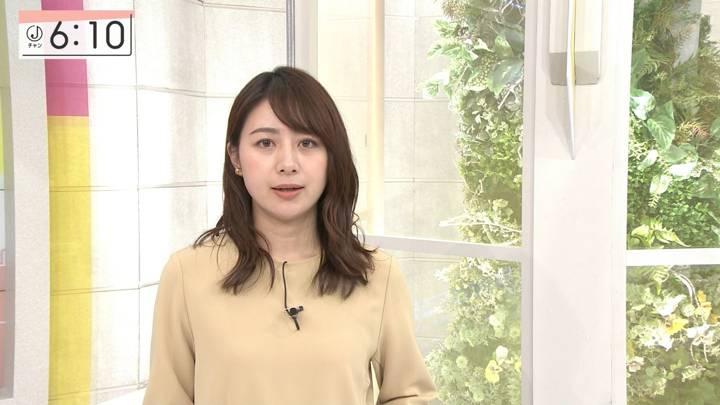 2020年12月14日林美沙希の画像12枚目