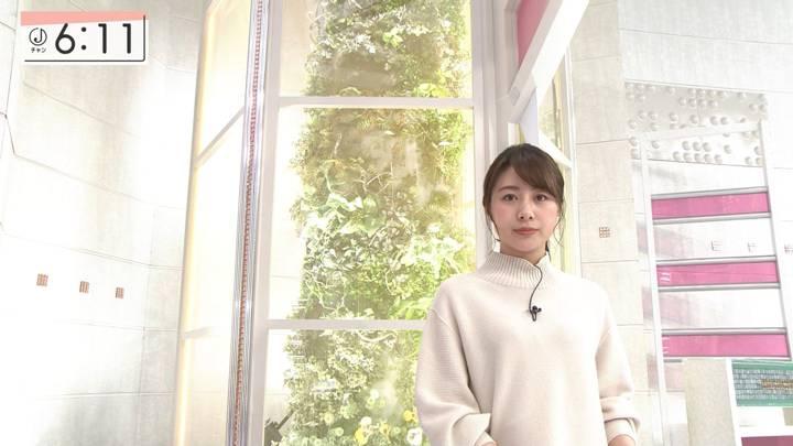 2020年12月15日林美沙希の画像12枚目