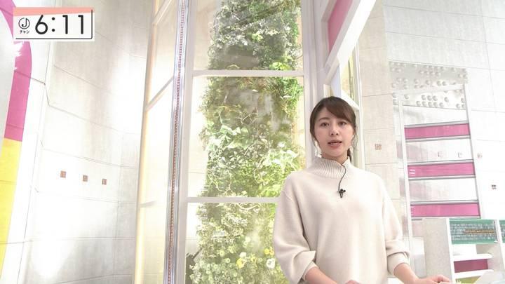 2020年12月15日林美沙希の画像13枚目