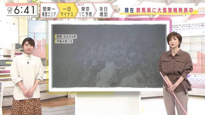 2020年12月15日林美沙希の画像14枚目