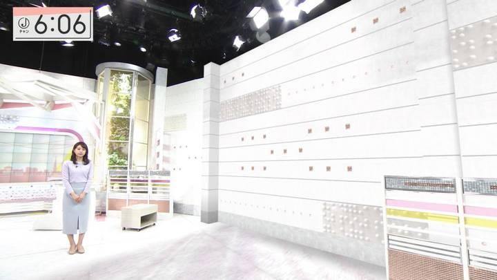 2020年12月16日林美沙希の画像16枚目