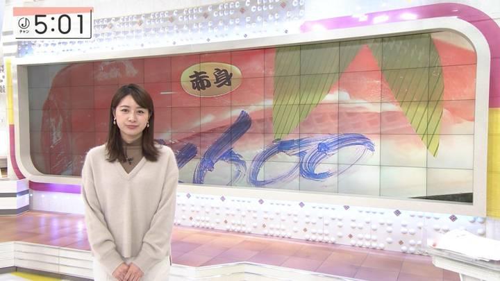 2020年12月17日林美沙希の画像04枚目
