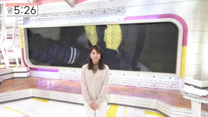 2020年12月17日林美沙希の画像07枚目