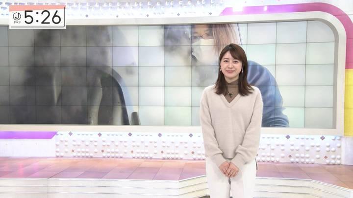 2020年12月17日林美沙希の画像08枚目