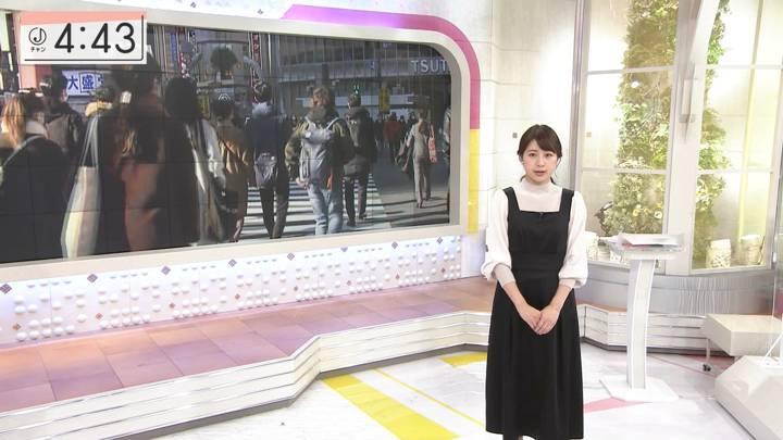 2020年12月22日林美沙希の画像03枚目