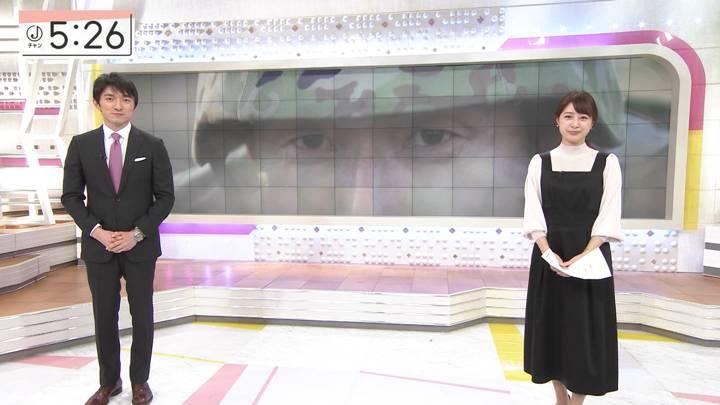2020年12月22日林美沙希の画像11枚目