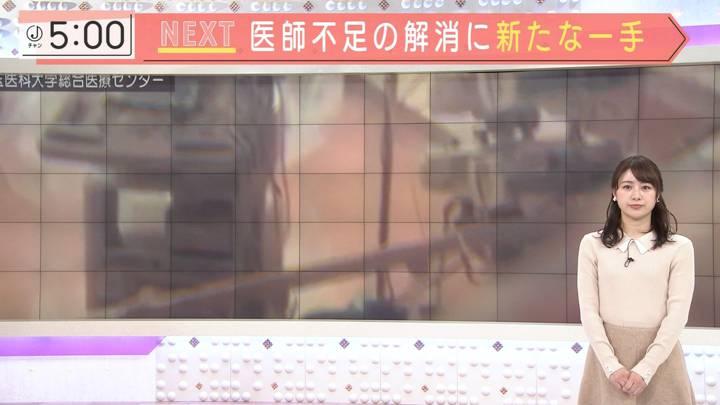 2020年12月23日林美沙希の画像04枚目