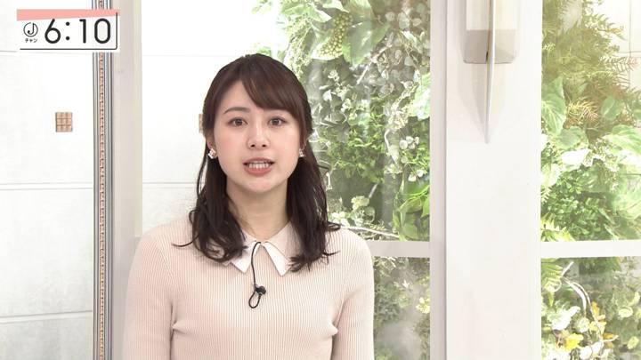 2020年12月23日林美沙希の画像12枚目
