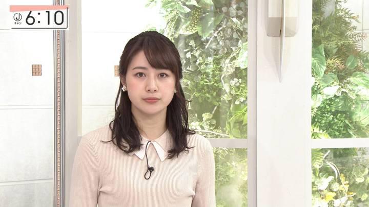 2020年12月23日林美沙希の画像13枚目