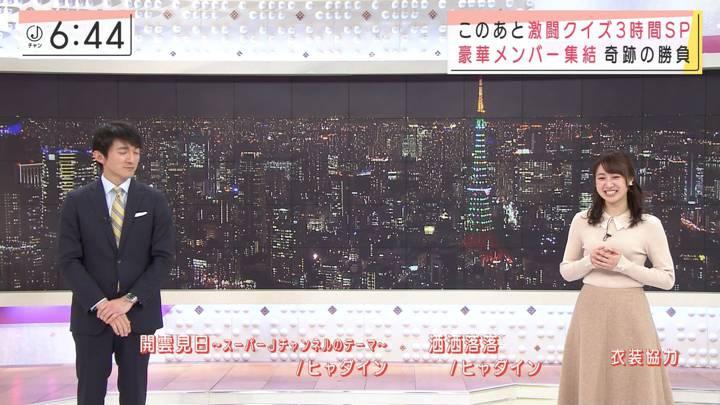 2020年12月23日林美沙希の画像15枚目