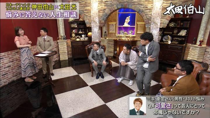 2020年04月01日弘中綾香の画像26枚目