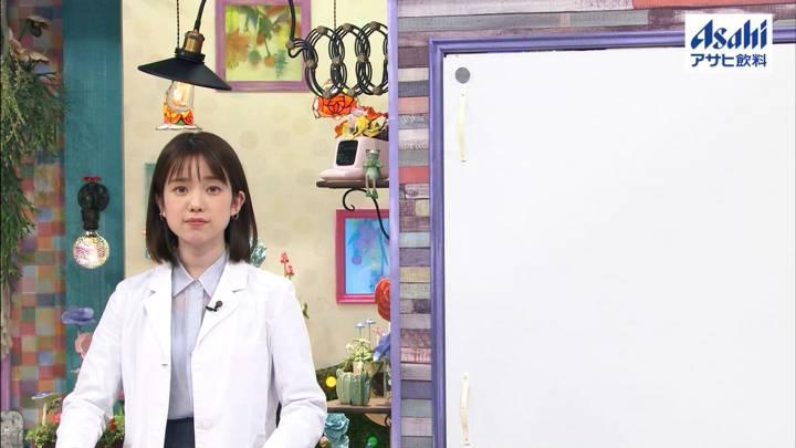 2020年04月11日弘中綾香の画像15枚目