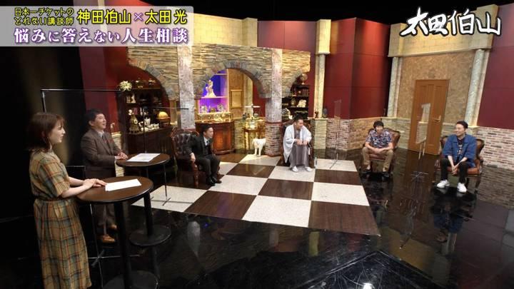 2020年07月08日弘中綾香の画像74枚目