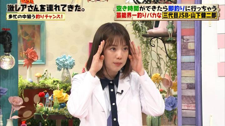 2020年07月11日弘中綾香の画像13枚目