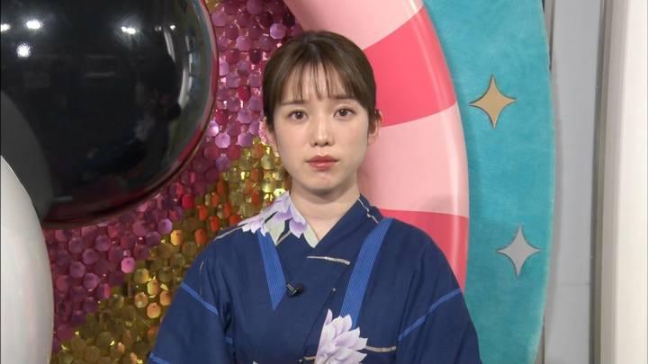 2020年07月20日弘中綾香の画像05枚目