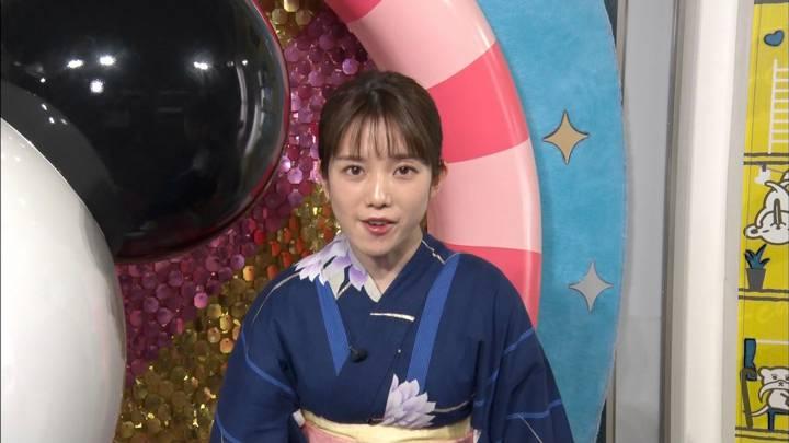 2020年07月23日弘中綾香の画像01枚目