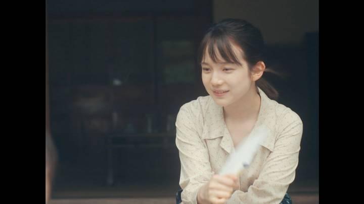 2020年08月07日弘中綾香の画像01枚目