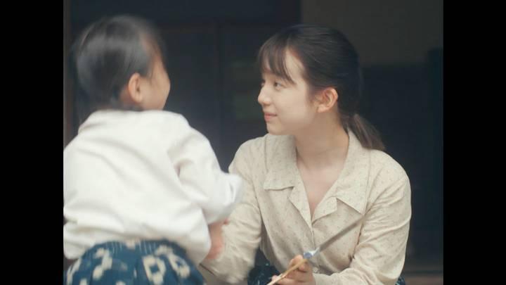 2020年08月07日弘中綾香の画像02枚目