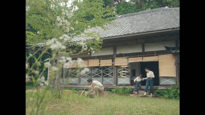 2020年08月07日弘中綾香の画像04枚目