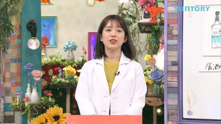 2020年08月15日弘中綾香の画像11枚目