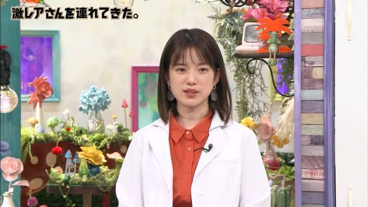 2020年08月15日弘中綾香の画像15枚目