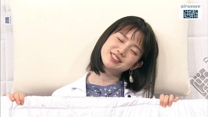 2020年08月29日弘中綾香の画像19枚目