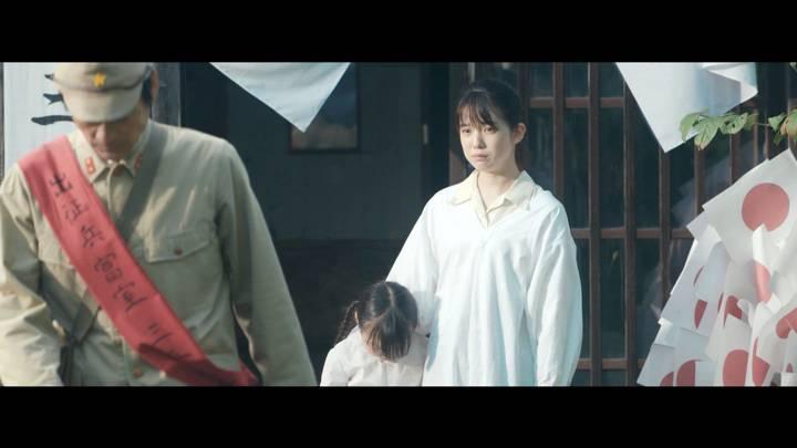 2020年09月18日弘中綾香の画像01枚目