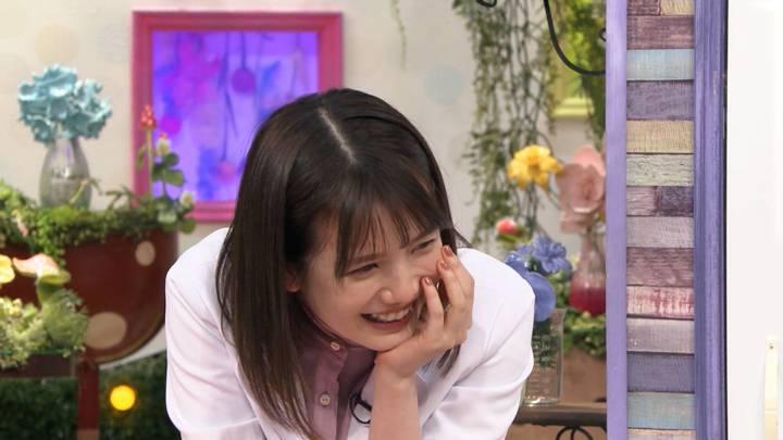 2020年10月05日弘中綾香の画像16枚目