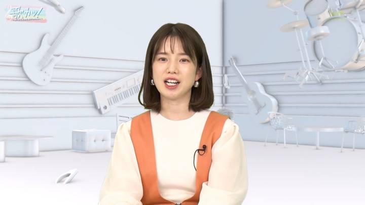 2020年11月05日弘中綾香の画像07枚目
